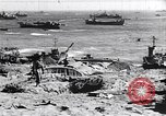 Image of United States Coast Guard Iwo Jima, 1947, second 48 stock footage video 65675031167
