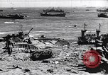 Image of United States Coast Guard Iwo Jima, 1947, second 49 stock footage video 65675031167