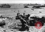 Image of United States Coast Guard Iwo Jima, 1947, second 51 stock footage video 65675031167