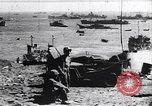 Image of United States Coast Guard Iwo Jima, 1947, second 52 stock footage video 65675031167