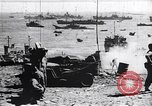 Image of United States Coast Guard Iwo Jima, 1947, second 53 stock footage video 65675031167