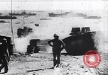 Image of United States Coast Guard Iwo Jima, 1947, second 57 stock footage video 65675031167