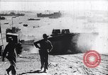 Image of United States Coast Guard Iwo Jima, 1947, second 58 stock footage video 65675031167