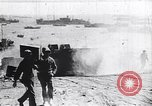 Image of United States Coast Guard Iwo Jima, 1947, second 59 stock footage video 65675031167