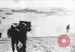Image of United States Coast Guard Iwo Jima, 1947, second 60 stock footage video 65675031167
