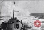 Image of United States Coast Guard North Atlantic Ocean, 1944, second 23 stock footage video 65675031168
