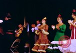 Image of Flamenco Rota Spain, 1965, second 34 stock footage video 65675031177