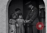 Image of Fingerprints United States USA, 1936, second 27 stock footage video 65675031195