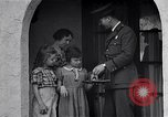 Image of Fingerprints United States USA, 1936, second 28 stock footage video 65675031195