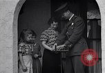 Image of Fingerprints United States USA, 1936, second 29 stock footage video 65675031195