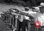 Image of Special Agents United States USA, 1936, second 15 stock footage video 65675031197