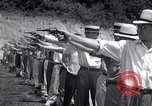 Image of Special Agents United States USA, 1936, second 17 stock footage video 65675031197