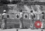 Image of Special Agents United States USA, 1936, second 28 stock footage video 65675031197