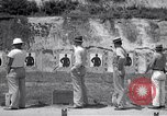 Image of Special Agents United States USA, 1936, second 29 stock footage video 65675031197
