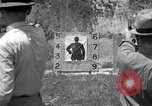 Image of Special Agents United States USA, 1936, second 37 stock footage video 65675031197
