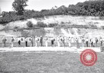 Image of Special Agents United States USA, 1936, second 1 stock footage video 65675031199