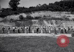 Image of Special Agents United States USA, 1936, second 2 stock footage video 65675031199