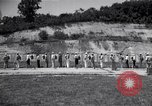 Image of Special Agents United States USA, 1936, second 5 stock footage video 65675031199