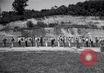 Image of Special Agents United States USA, 1936, second 6 stock footage video 65675031199