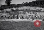 Image of Special Agents United States USA, 1936, second 8 stock footage video 65675031199