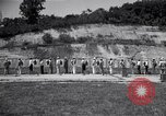 Image of Special Agents United States USA, 1936, second 9 stock footage video 65675031199