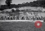 Image of Special Agents United States USA, 1936, second 12 stock footage video 65675031199