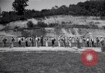 Image of Special Agents United States USA, 1936, second 13 stock footage video 65675031199