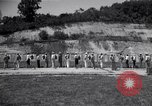 Image of Special Agents United States USA, 1936, second 14 stock footage video 65675031199