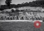 Image of Special Agents United States USA, 1936, second 17 stock footage video 65675031199