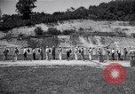 Image of Special Agents United States USA, 1936, second 18 stock footage video 65675031199