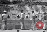 Image of Special Agents United States USA, 1936, second 21 stock footage video 65675031199