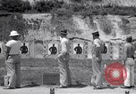 Image of Special Agents United States USA, 1936, second 22 stock footage video 65675031199