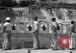 Image of Special Agents United States USA, 1936, second 25 stock footage video 65675031199