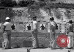 Image of Special Agents United States USA, 1936, second 26 stock footage video 65675031199