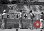 Image of Special Agents United States USA, 1936, second 27 stock footage video 65675031199
