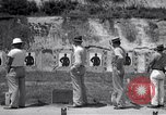 Image of Special Agents United States USA, 1936, second 28 stock footage video 65675031199