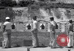 Image of Special Agents United States USA, 1936, second 29 stock footage video 65675031199