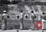 Image of Special Agents United States USA, 1936, second 30 stock footage video 65675031199
