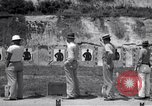 Image of Special Agents United States USA, 1936, second 32 stock footage video 65675031199