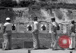 Image of Special Agents United States USA, 1936, second 33 stock footage video 65675031199