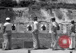 Image of Special Agents United States USA, 1936, second 34 stock footage video 65675031199