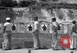 Image of Special Agents United States USA, 1936, second 36 stock footage video 65675031199