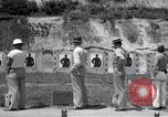 Image of Special Agents United States USA, 1936, second 37 stock footage video 65675031199