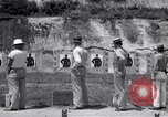 Image of Special Agents United States USA, 1936, second 38 stock footage video 65675031199