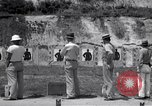 Image of Special Agents United States USA, 1936, second 39 stock footage video 65675031199