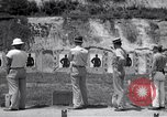 Image of Special Agents United States USA, 1936, second 43 stock footage video 65675031199
