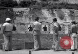 Image of Special Agents United States USA, 1936, second 44 stock footage video 65675031199