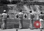 Image of Special Agents United States USA, 1936, second 45 stock footage video 65675031199