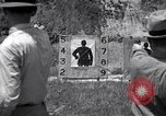 Image of Special Agents United States USA, 1936, second 47 stock footage video 65675031199