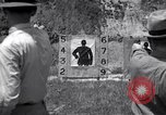 Image of Special Agents United States USA, 1936, second 48 stock footage video 65675031199